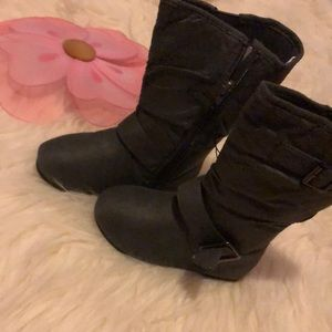 Other - Kids boots